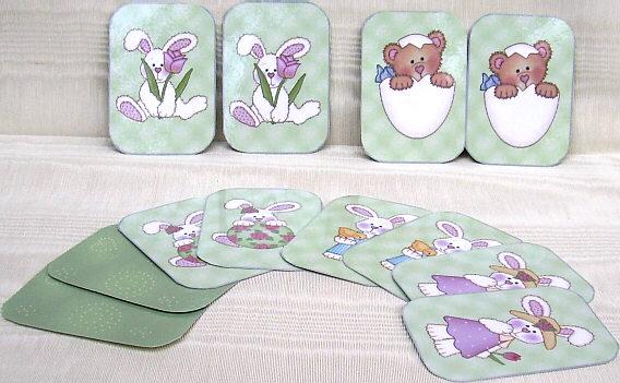 البطاقات المتماثلة cardgame1a.jpg