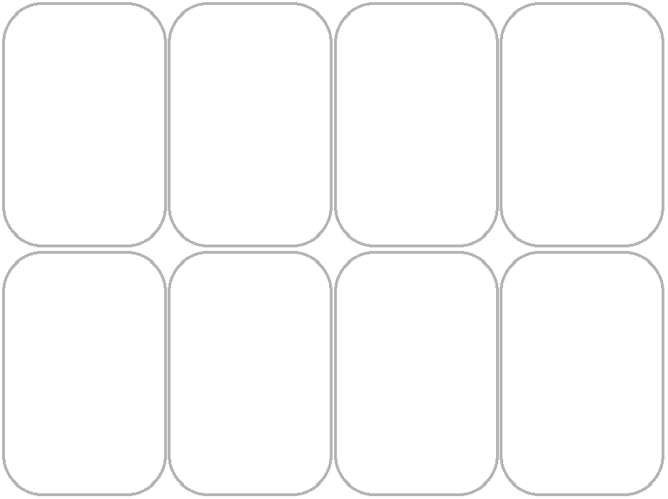 Pin Card Matching Game Template on Pinterest